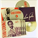 Complete Recordings of Sam Cooke with the Soul Stirrers
