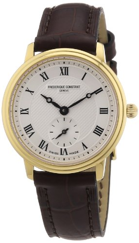 frederique-constant-womens-quartz-watch-slim-line-fc-235m1s5-with-leather-strap