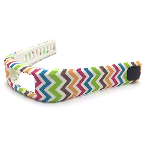 ult-unite-sport-fitness-colorful-replacement-wrist-band-for-garmin-vivofitno-tracker-replacement-ban
