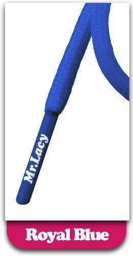 mr-lacy-lacets-royal-blue-konigsblau