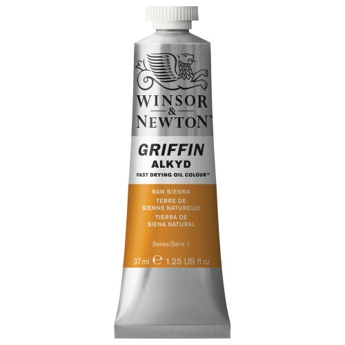 winsor-newton-griffin-alkyd-olfarbe-37-ml-sienna-natur