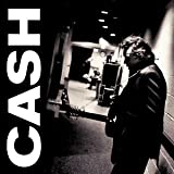 Johnny Cash American 3: Solitary Man