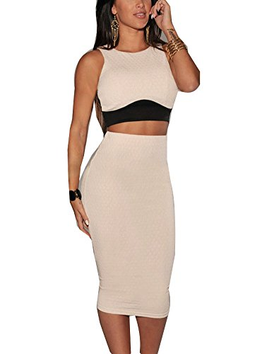 fishlander gt boating gt womens sleeveless bodycon
