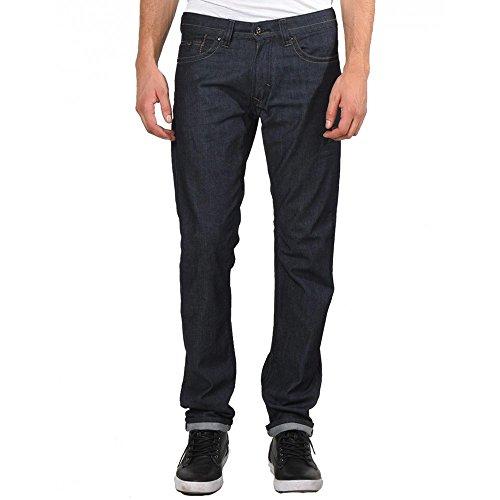 Kaporal -  Jeans  - Uomo blu 38 W