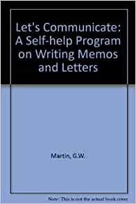 writing and publishing a self help book
