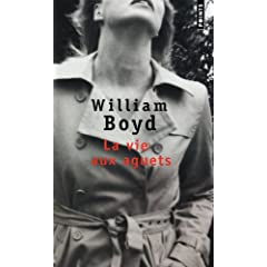 Boyd William - La vie aux aguets 416BKKmEExL._SL500_AA240_