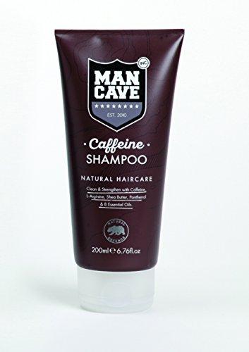 mancave-caffeine-shampoo-67-oz