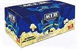 ACTⅡ アクトⅡ バターポップコーン レンジでチン2.77kg(99g×28袋)大容量お得