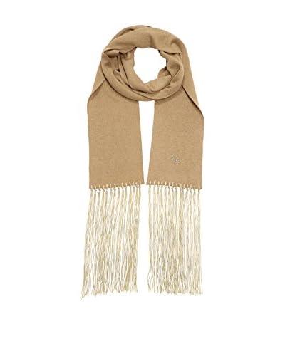 Silk & Cashmere Sciarpa