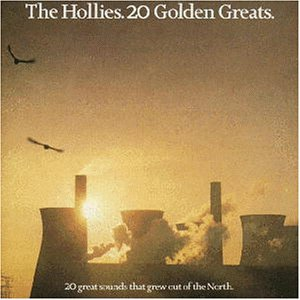 The Hollies - Single Collection - CD1 - Zortam Music
