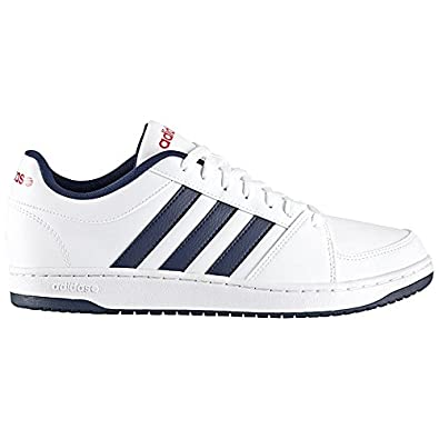 0f27aa44a06 low price adidas neo hoops vs low herren schuhe 5cf46 fe788