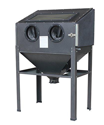 Shop-Tuff-STF-40FCB-Sand-Blaster