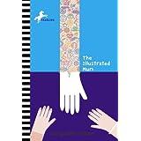 """The Illustrated Mumvon """"Jacqueline Wilson"""""""