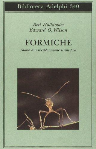 formiche-storia-di-unesplorazione-scientifica