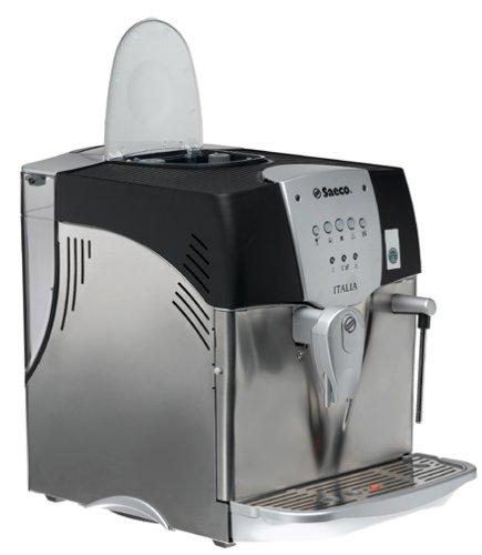 home espresso cappuccino machine