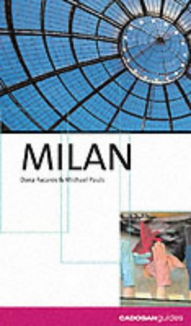 Milan on Amazon.com