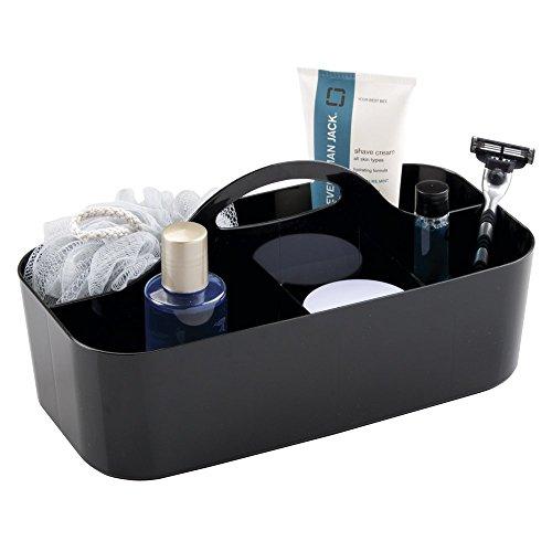 mdesign-organizador-integral-del-cubiculo-de-ducha-guarda-champu-jabon-maquinitas-de-afeitar-mediano