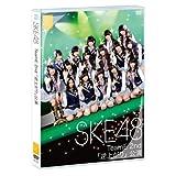 SKE48 Team E 2nd 「逆上がり」