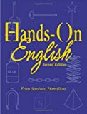 Hands-On English, Second Edition