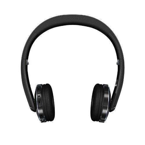 LG HBS 600 Bluetooth Headset