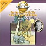 echange, troc Jack Nicholson, Bobby Mcferrin - Rhino Got His Skin & Camel Got His Hump