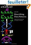 Describing Data Patterns: A general d...