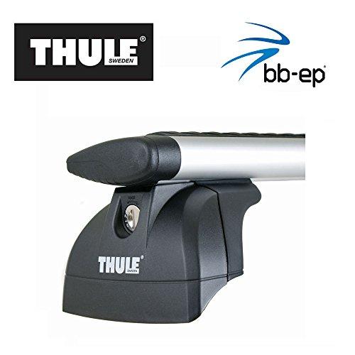 thule-alu-dachtrager-90435251-mit-neuer-wingbar-traverse-komplet-system-inkl-schloss-fur-subaru-outb