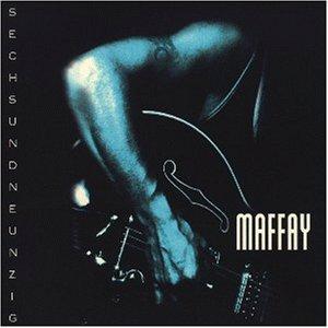 Peter Maffay - 96 [Digi-Pack] - Zortam Music