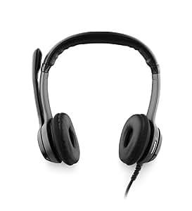 Logitech B530 USB Headset für Business
