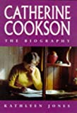 Catherine Cookson : The Biography