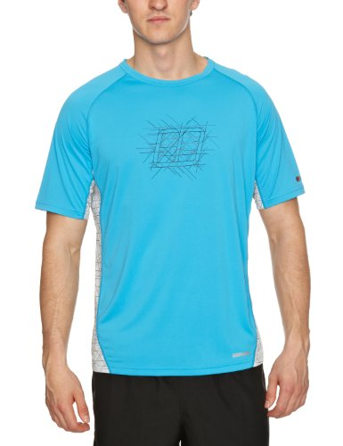 Berghaus Graphic Men's Baselayer