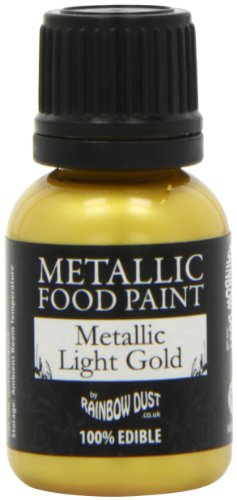 rainbow-dust-metallic-paint-light-gold