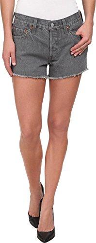 levis-womens-womens-501-shorts-cliff-view-shorts-25-x-m