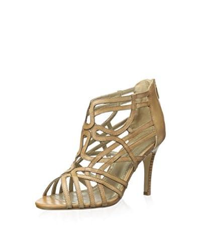 Adrienne Vittadini Footwear Womens Gusty Dress Sandal