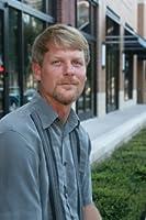 Scott M. Shafer