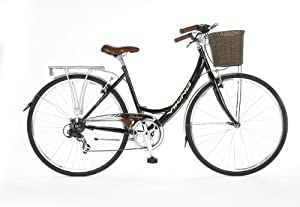 """Viking Prelude 19"""" Town And Country Bike from Viking"""