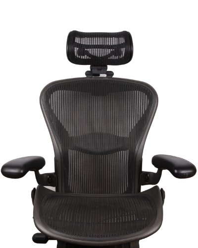 buy cheap headrest for herman miller aeron chair cheap