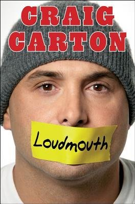 -loudmouth-tales-and-fantasies-of-sports-sex-and-salvation-from-behind-the-microphone-loudmouth-tale