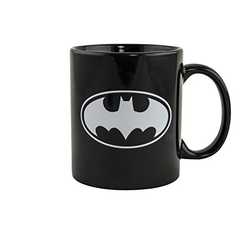 Batman Glow In The Dark Tazza