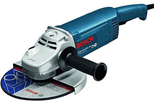 Bosch-Blau-GWS-20-230JH-Winkelschleifer-0601850M03