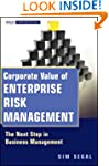 Corporate Value of Enterprise Risk Ma...