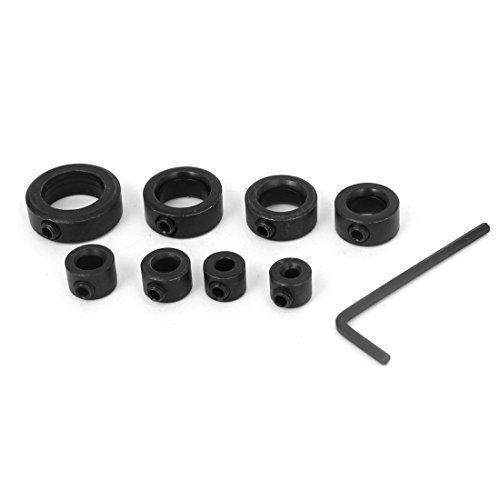 3-15mm-diametro-disco-duro-interno-de-brocas-madera-profundidad-stop-juego-de-cuello-8-in-1
