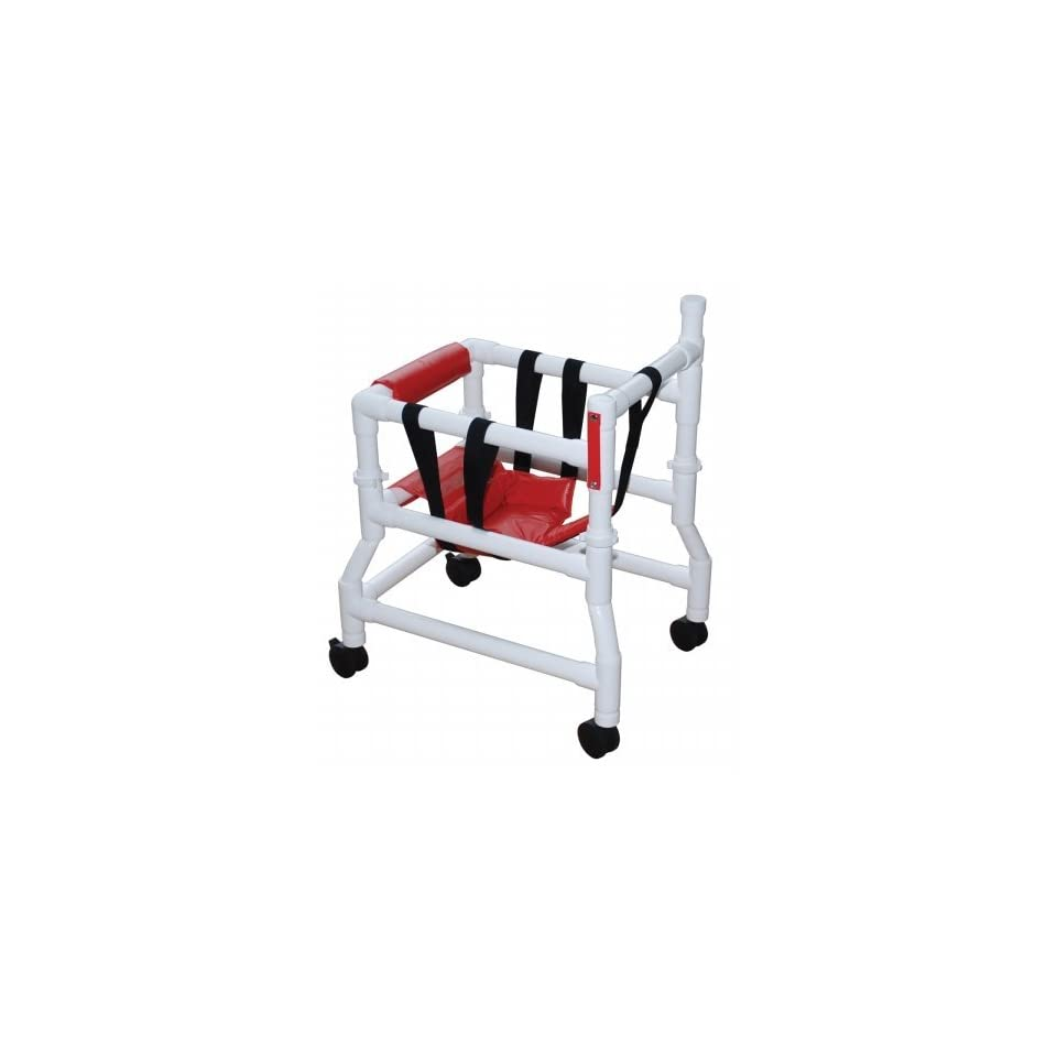 MJM International AW SM Adapt A Walker