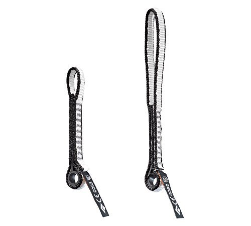 Black-Diamond-12mm-Dynex-Dogbone-Quickdraw-Sling-12cm-by-Black-Diamond