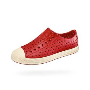 Native Shoes Childrens Jefferson