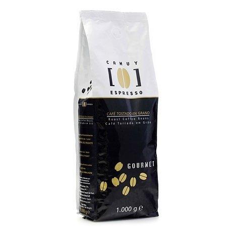 cafe-gourmet-en-grano-de-tueste-natural-colombia-1-kg