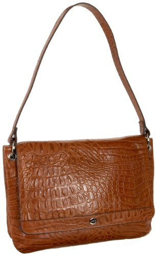 Lodis Cayman Claire Shoulder Bag