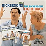 The Bickersons/The Bickersons Fight Back