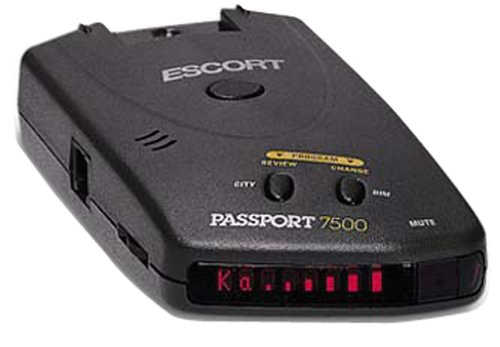 Where to buy escort passport dealers