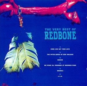 Redbone - Come and Get Your Love Lyrics - Zortam Music